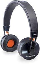 M-Audio M40