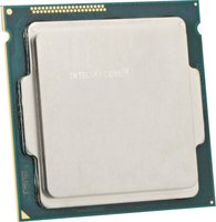 Intel Core i7-6700 Tray (Sockel 1151, 14nm, CM8066201920103)