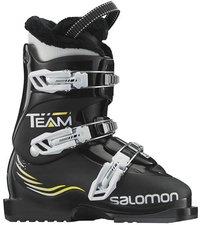 Salomon Team 3 (2016)
