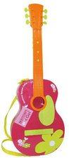 Bontempi Spanish Guitar (GSE5471)
