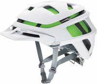 Smith Forefront MIPS Matte White
