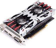 Inno3D GeForce GTX 950