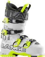 Lange XT 120 (2016)