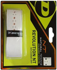 Dunlop Sport Revolution NT Overgrip