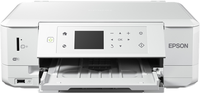 Epson Expression Home XP-635