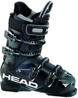 Head Adapt Edge 125 (2016)