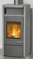 Fireplace Dalma Speckstein