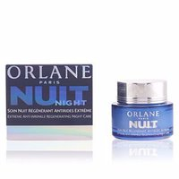 Orlane Extreme Anti-Wrinkle Regenerating Night Care (50 ml)