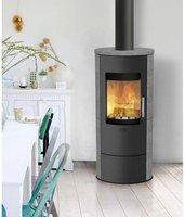Fireplace Roma Speckstein