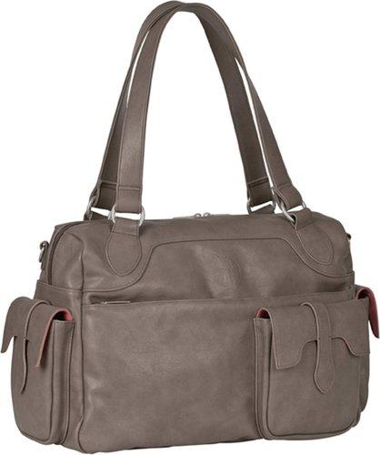 Lässig Tender Shoulder Bag Hazel