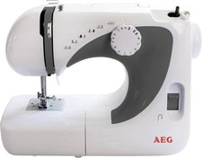 AEG Electrolux NM 105