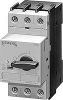 Siemens Leistungsschalter 3RV1321-4DC10