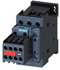 Siemens 3RT2028-1CK64-3MA0