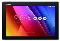 Asus ZenPad 10 LTE schwarz