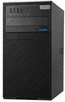 Asus D510MT (D510MT-I34170001F)