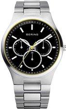 Bering 13841-702