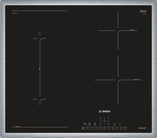 Bosch PVS645