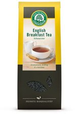 Lebensbaum English Breakfast Tea (100 g)