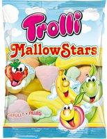 Trolli Mallow Stars (150 g)