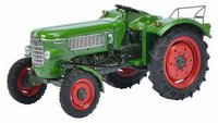 Schuco Fendt Farmer 2