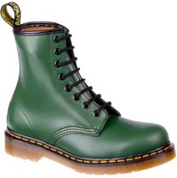 Dr. Martens 1460 last green smooth