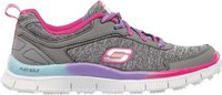 Skechers Girls Skech Appeal - Flawless Flyer