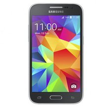 Samsung Galaxy Grand Prime Value Edition ohne Vertrag