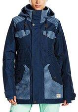 Burton Prestige Snowboard Jacket