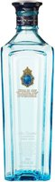 Bombay Sapphire Star of Bombay 0,7l 47,5%