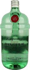 Tanqueray Dry Rangpur 1,75l 41,3%