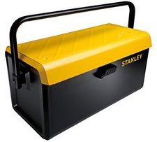 Stanley STST1-75508