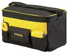 Stanley STST1-73615