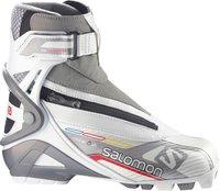 Salomon Vitane 8 Skate CF (2015)