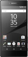 Sony Xperia Z5 Premium ohne Vertrag