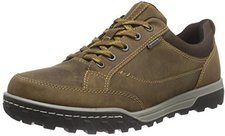 Ecco Urban Lifestyle GTX (830604) camel/cocoa brown