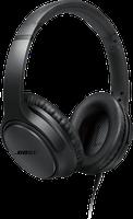 Bose SoundTrue Around-Ear II Samsung