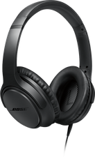 Bose SoundTrue Around-Ear II Samsung