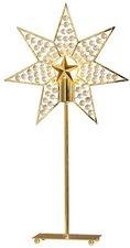 Best Season Gylling Star On Base (198-00)