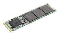 Lenovo ThinkPad 256GB M.2 (4XB0H30211)