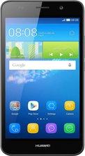 Huawei Y6 Dual Sim schwarz ohne Vertrag