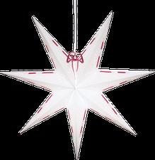 Best Season Vira Star (236-61)