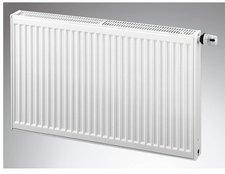 purmo Plan Ventil Compact Typ 33 (H: 500 mm)
