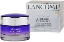 Lancome Renergie Multi-Lift Creme Legere (50 ml)