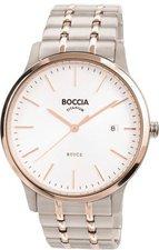 Boccia 3582-03