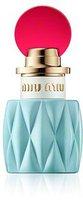 Miu Miu Eau de Parfum (30 ml)
