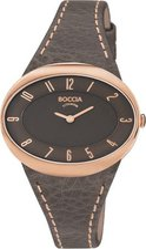 Boccia 3165-20