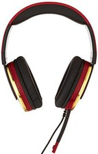 Hori Metal Gear Solid V: The Phantom Pain Headset
