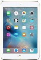 Apple iPad mini 4 16GB WiFi + 4G gold