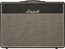 Marshall 1973X Handwired