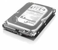 Lenovo ThinkStation 480GB (4XB0K26787)